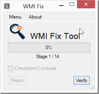 2014-06-25 14_31_44-WMI Fix